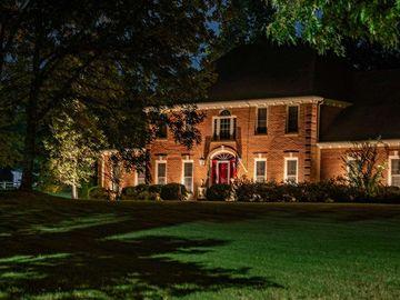 520 WOODBRIDGE, Somerville, TN, 38068,