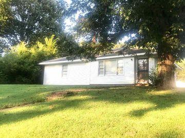 1110 S COLLEGE, Covington, TN, 38019,