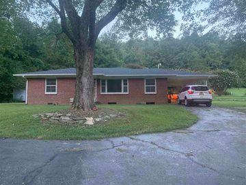 305 GREEN RIVER, Waynesboro, TN, 38485,