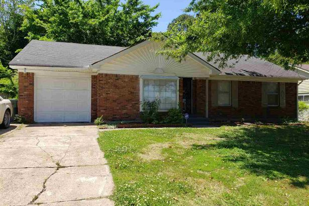 3797 CLEARBROOK