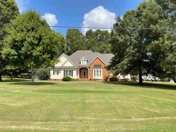 840 WOODBRIDGE, Somerville, TN, 38068,