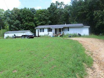 171 MEREDITH HOLLOW, Waynesboro, TN, 38485,