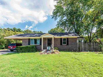 931 LOCUST, Brownsville, TN, 38012,