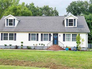 1588 ANDREW, Covington, TN, 38019,