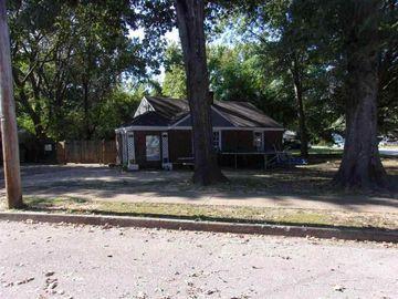 3615 N LLOYD, Memphis, TN, 38108,