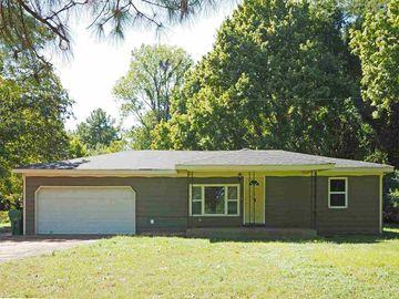 5443 CHARLESTON MASON, Mason, TN, 38049,