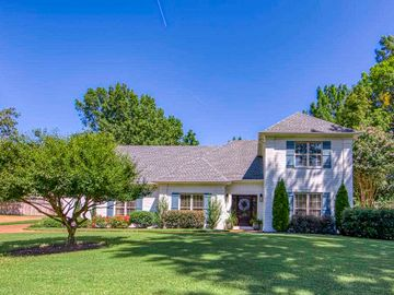 3332 SHADY FOREST, Collierville, TN, 38017,