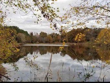 4169 CEDAR POINT, Lakeland, TN, 38002,