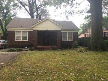 2567 ARLINGTON, Memphis, TN, 38114,