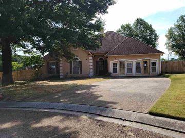 5130 CLEARPOOL POINT, Memphis, TN, 38141,