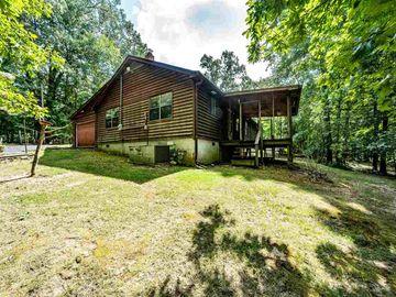 1245 HICKORY GROVE, Somerville, TN, 38060,