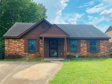 1421 VALSE, Memphis, TN, 38106,