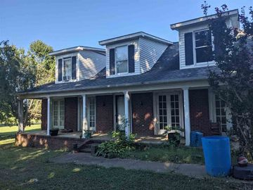 64 ERWIN, Covington, TN, 38019,
