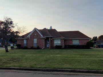 9646 SHADOW GREEN, Lakeland, TN, 38002,