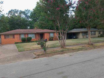 3659 ELM PARK, Memphis, TN, 38118,