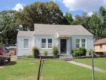 2570 LAROSE, Memphis, TN, 38114,