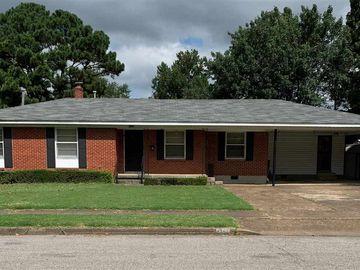 4262 LEROY, Memphis, TN, 38108,