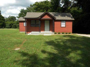 8638 INDEPENDENT, Bartlett, TN, 38002,