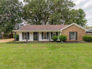 3401 EMERALD, Memphis, TN, 38115,