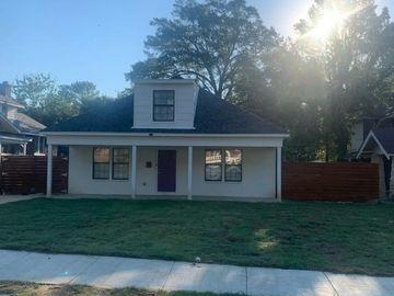 1292 WORTHINGTON, Memphis, TN, 38114,