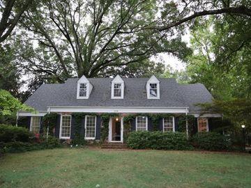 5579 FRESNO, Memphis, TN, 38115,