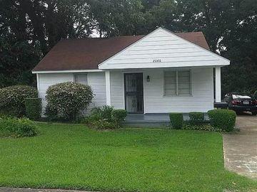 2080 WARREN, Memphis, TN, 38106,