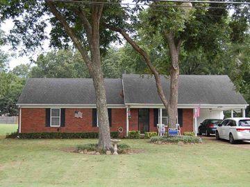 4089 ETHEL, Bartlett, TN, 38135,