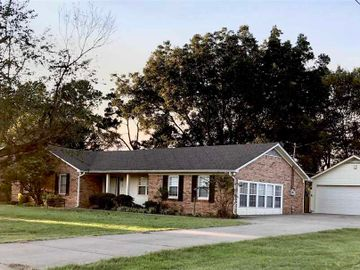 196 HOLLY GROVE, Covington, TN, 38019,