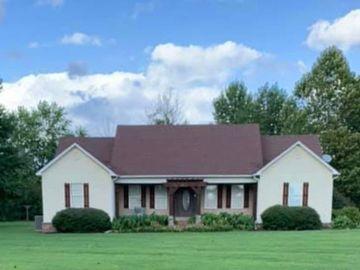 610 INA, Whiteville, TN, 38075,