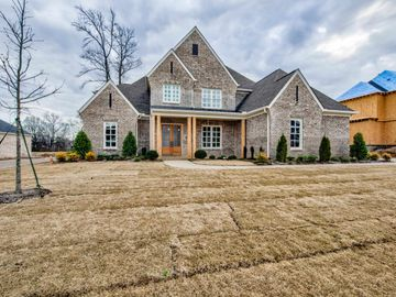 1606 PAINTED HORSE, Collierville, TN, 38017,