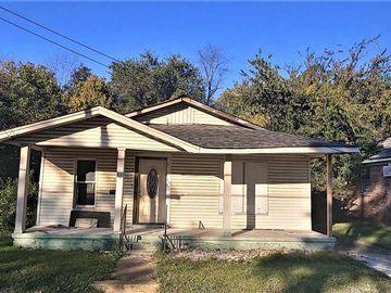 1537 BRITTON, Memphis, TN, 38108,