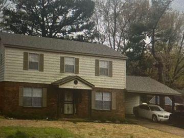 2015 JAMIE, Memphis, TN, 38116,