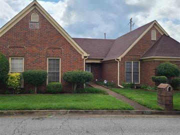 4270 WOODY CREEK, Memphis, TN, 38141,