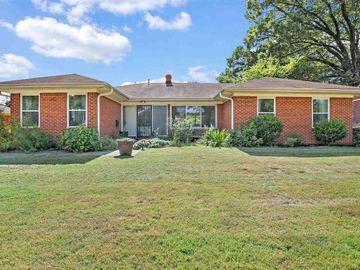 987 N IDLEWILD, Memphis, TN, 38107,