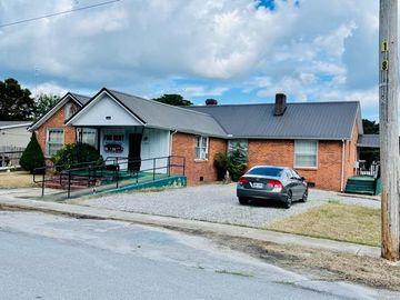 235 HASSELL, Waynesboro, TN, 38485,