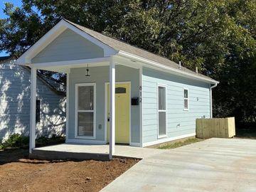1673 S ORLEANS, Memphis, TN, 38106,