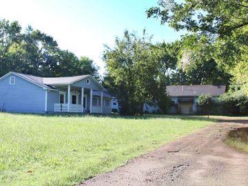 451 S ROWLETT, Collierville, TN, 38017,