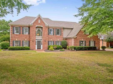 10400 PAGE MANOR, Collierville, TN, 38017,
