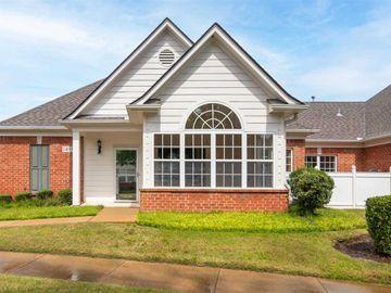 1493 CASTLE PINES, Collierville, TN, 38017,