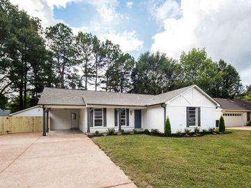 6831 PECANHILL, Bartlett, TN, 38135,