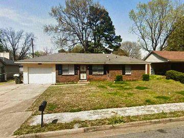 1460 DEMO, Memphis, TN, 38116,