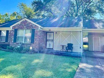 2994 ASHWOOD, Memphis, TN, 38118,