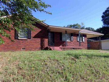 4440 YALE, Memphis, TN, 38128,