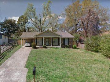 3565 LEHI, Memphis, TN, 38128,