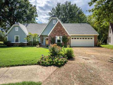 8981 BRECKENRIDGE, Lakeland, TN, 38002,