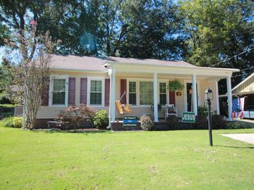 633 ROPER, Covington, TN, 38019,