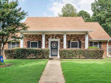 6160 SHADE TREE, Bartlett, TN, 38134,