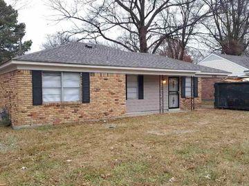4088 KNIGHT ARNOLD, Memphis, TN, 38118,