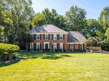 3618 NEW GALE, Collierville, TN, 38017,