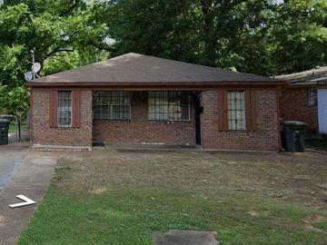 3166 LYNDALE, Memphis, TN, 38112,
